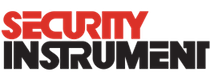 Security Instrument Corp