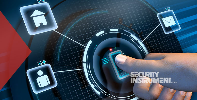 Why Access Control Systems Are A Must For Business - Security ...