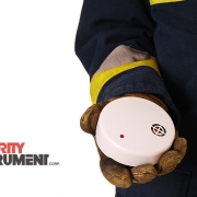 Fire Sprinkler Maintenance