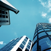 Security systems for your buildings