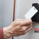 Protect bottom line get Access Control