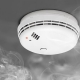 home fire alarm systems in delaware
