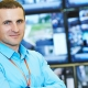 managed video surveillance and monitoring in delaware