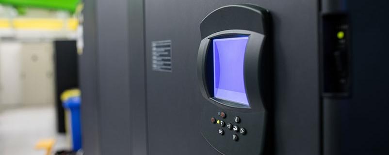 Remove term: access control companies in de access control companies in de