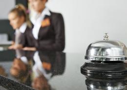 hotel security in Wilmington de