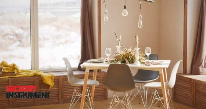 Essentials To Make Your Home Smart For The Summer