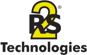 RS2 Technologies